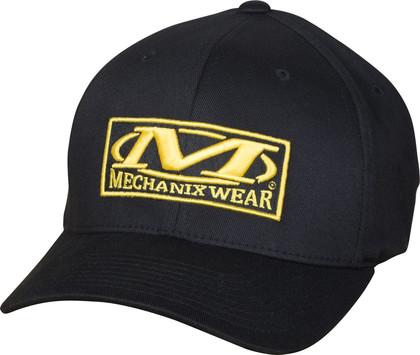 124_MW_Black_Logo_Front_420x525