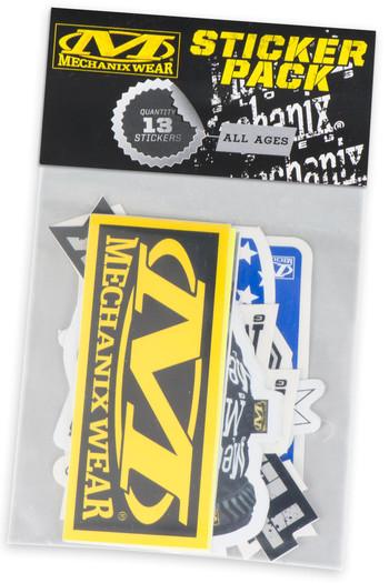Sticker-Kit_420x525
