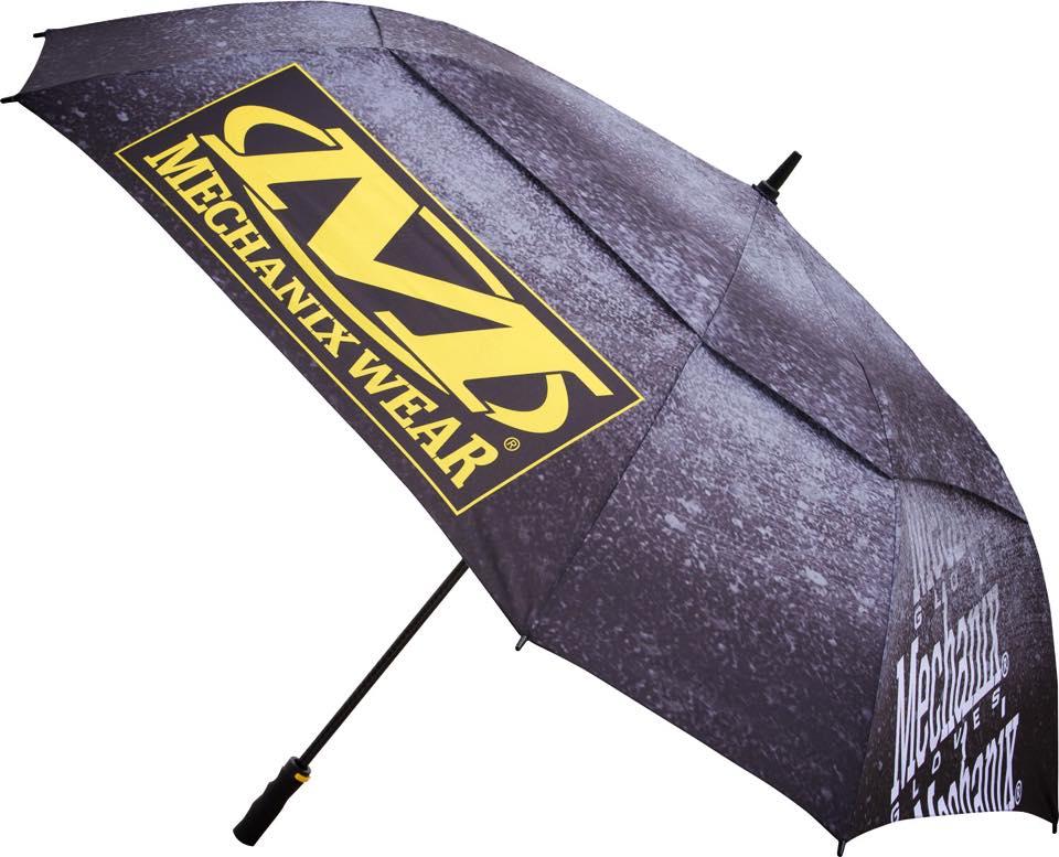 Umbrella_side