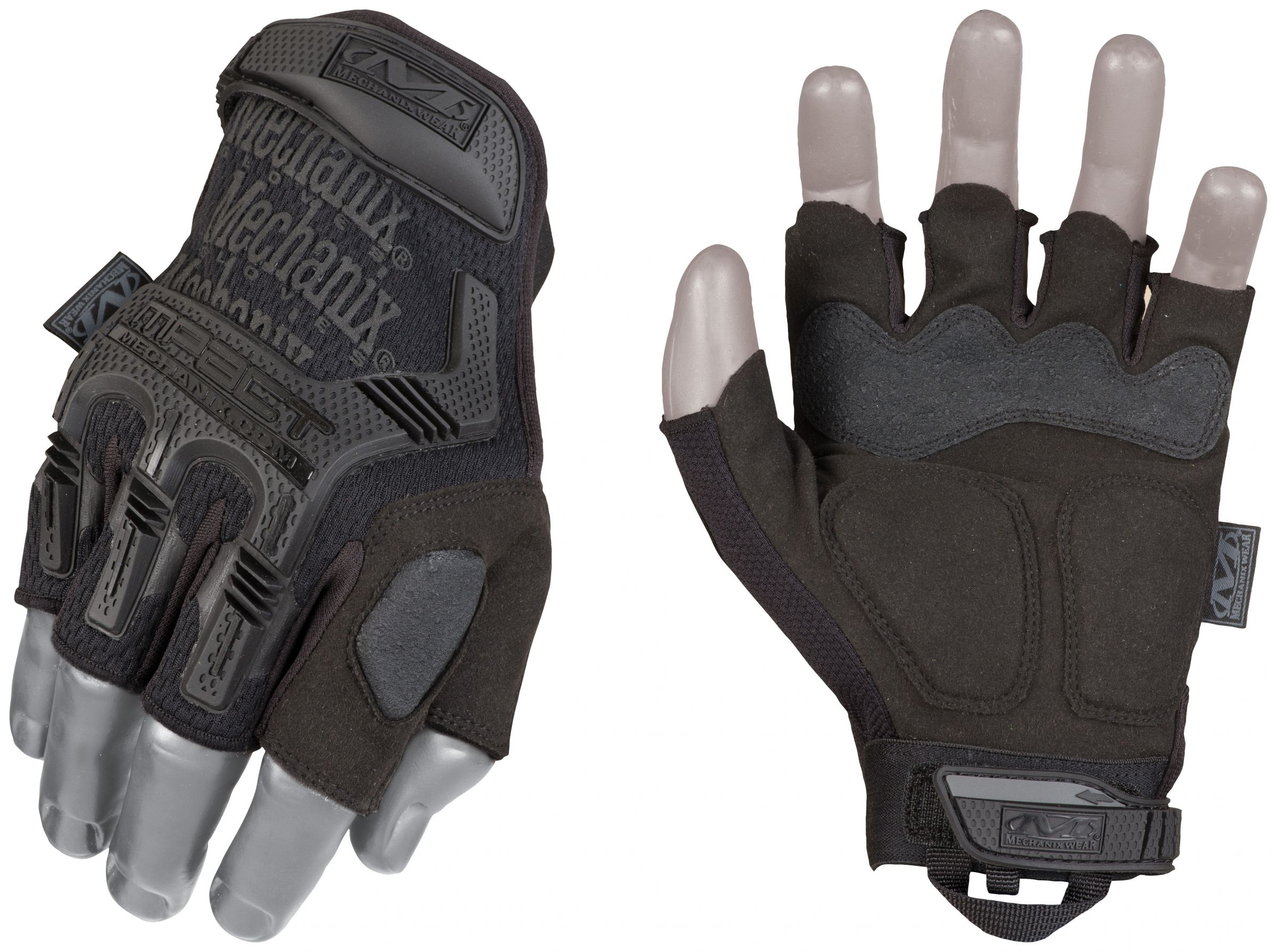 M-Pact_Fingerless_Tactical_Gloves